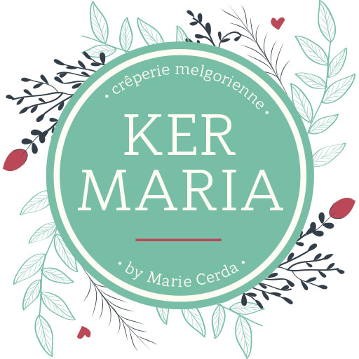 Crêperie Ker Maria